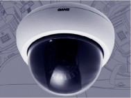 ZC-D1036PHA Camera bán cầu