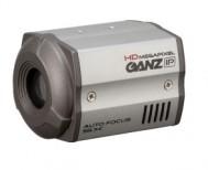 ZN-M2AF - Camera ống, Zoom 5x, hồng ngoại, PoE