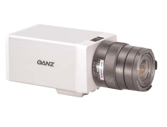 ZC-Y12PH3 / ZC-Y12PH4 Camera thân dài