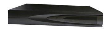 DVR104S-Đầu ghi hình 4 kênh 720P/1080N (2.427.000đ)