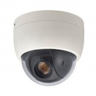 AP4102DC- Camera AHD, mini PTZ 10X, 2MPx