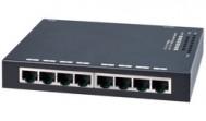 LW-30910G - Switch 8 Cổng Gigabit PoE