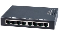 LW-30910G Switch 8 Cổng Gigabit PoE
