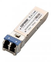 DA-SFPDS1310-20 1.25G Dual-LC Single-Mode