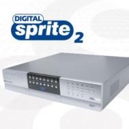 New Digital Sprite 2 - Thiết Bị Ghi Hình DM