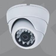 LTB-IP3.6PS Camera dome hồng ngoại