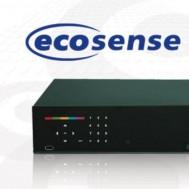 EcoSense Thiết bị ghi hình