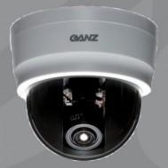 ZC-D8039PBA Camera quan sát bán cầu
