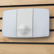 theLeda P24 WH. Đèn LED cảm biến thông minh, cao cấp