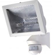 LUXA 102-150/500W Đèn chiếu sáng tự động
