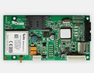 DIGI-GPRS. GPRS communication module for the Pyronix IP enabled control panels