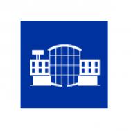 XProtect Expert (Milestone) - Phần Mềm Ghi Hình NVR