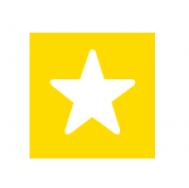 XProtect Go (Milestone) - Phần mềm NVR