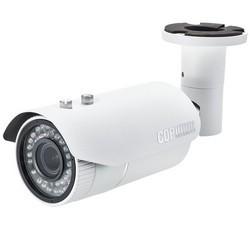 NM52XP - Camera Thân,hồng ngoại, Chống Nước, PoE