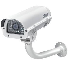 NM72XP Camera Thân, IR, Chống Nước, POE
