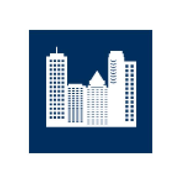 XProtect Corporate (Milestone) – Phần Mềm Ghi Hình NVR và VMS