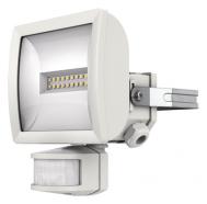 theLeda EC10. Đèn pha LED thông minh, 10W, cảm biến, ngoài trời.