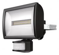 theLeda EC20. Đèn pha LED thông minh, 20W, cảm biến, ngoài trời.