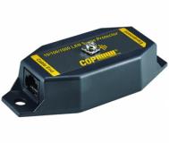 15-SP06UG. Chống sét lan truyền Ethernet 10/100/1000Mbps
