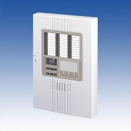 BUS-C800 - Bộ điều khiển báo động địa chỉ BUSNET