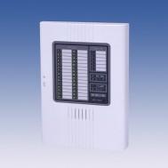 BUS-C630-2 Bộ điều khiển báo động địa chỉ BUSNET