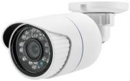 NMH12P - Camera IP, hồng ngoại, 1080p, 3,6mm lens, kín nước.