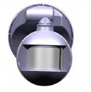 PS-12M Cảm Biến Chiếu Sáng Tự Động, Kết Hợp hồng Ngoại PIR Với Microwave, Ngoài Trời