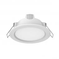 LDECO-DL30-7W. Đèn LED âm trần 7W.