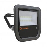 LD-ECO-LITE-FL-10W. Đèn pha LED 10W ngoài trời.
