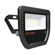 LD-ECO-LITE-FL-20W. Đèn pha LED 20W, ngoài trời.