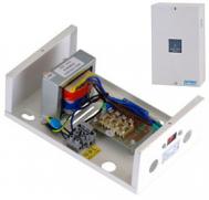 15-PSA4004. Bộ cấp nguồn 220/24VAC/4A, 4 ngõ ra (1A).