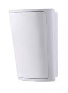 MP-802PG2. Đầu báo hồng ngoại, nhiệt độ (không báo thú nuôi).