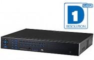 15-DVR16PC - đầu ghi analog 16 kênh
