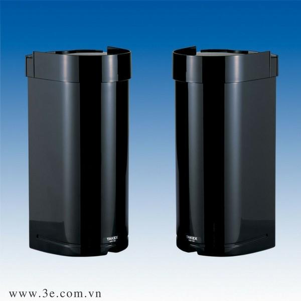 MW-50 - Đầu báo Microwave