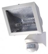 LUXA 102-150/150W Đèn Chiếu Sáng Tự Động