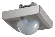 SPHINX 104-360 Công tắc cảm biến hiện diện, 360 độ, gắn trần chìm, 1 kênh.