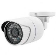 AMH12 - Camera AHD, 1080p, hồng ngoại, chịu nước.