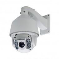NP6202HAIB- Camera IP, PTZ 20X, 2Mpx, hồng ngoại, ngoài trời