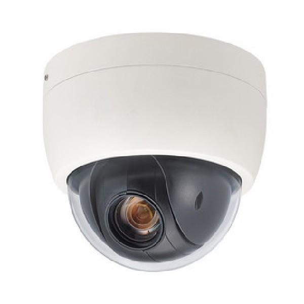 NP4102DH - Camera IP, PTZ 10X, 2Mpx