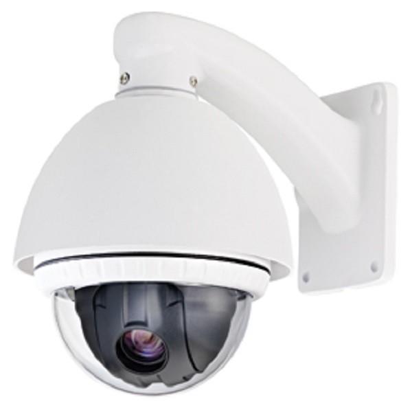 AP5202C - Camera AHD, PTZ 20X, 2Mpx, ngoài trời