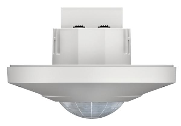 LUXA 103-100 UA WH Motion detector (PIR)