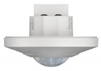 LUXA 103-100 UA WH Motion detector (PIR)